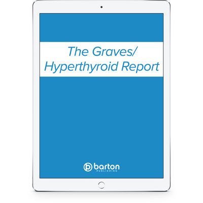 The Graves Remedy Report (Digital Access)