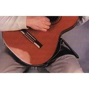 NeckUp Guitar Support Classical