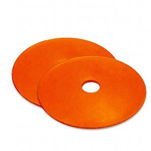 Putting Disk (Set of 2)