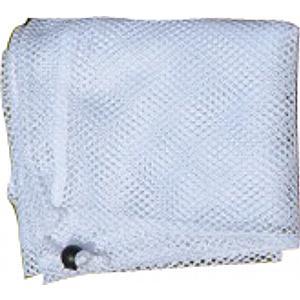 Medium Storage Bag