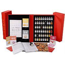 54 Wine Aroma - Master Kit