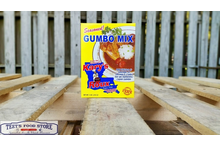Kary's Roux Gumbo Mix