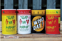 Slap Ya Mama Seasoning Combo Pack