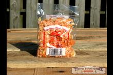 Cajun Country Dried Shrimp