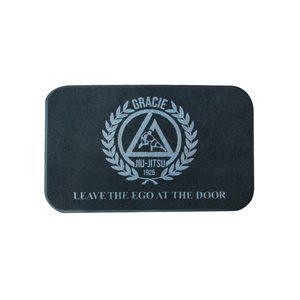 (Industrial) Gracie Floor Mat