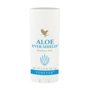Aloe Ever-Shield