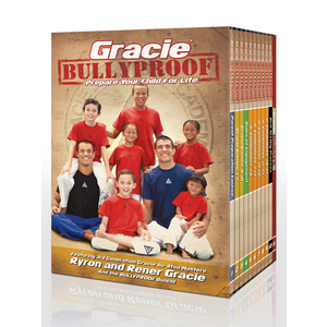 Gracie Bullyproof®