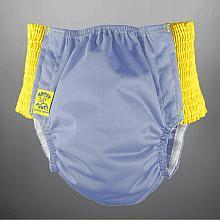 Antsy Pants™ size S