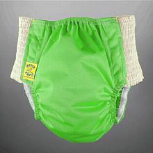 Antsy Pants™ size M