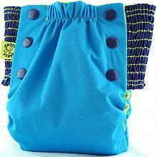 Antsy Pants™ Large (sizes 7,9,11)