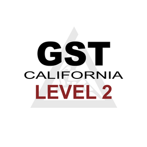 Level 2 Full Certification: Torrance, CA (February 20-24, 2017)