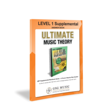 LEVEL 1 Supplemental Answers Download