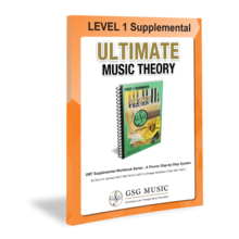 LEVEL 1 Supplemental Workbook Download
