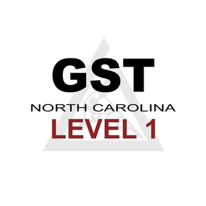Level 1 Full Certification: Durham, NC (May 15-19, 2017)