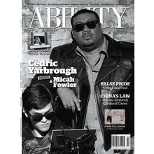 Cedric-Yarbrough