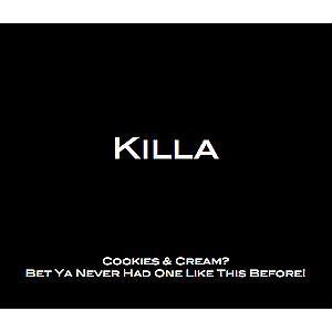 KILLA (24-COUNT)