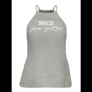 Gracie Flowy Tank (Women)