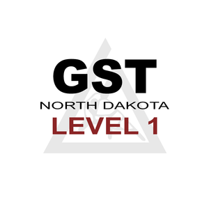 Level 1 Full Certification: Williston, ND (June 19-23, 2017)