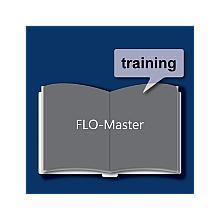 FLO-Master Webinar