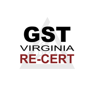Re-Certification: Virginia Beach, VA (July 10-14, 2017)