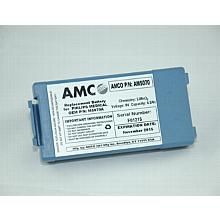 Philips M5070A Replacement Battery AM5070