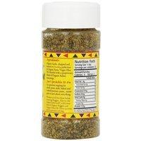 Garlic Gold Italian Herb Nuggets