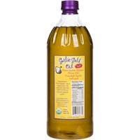 Garlic Gold Oil Quart